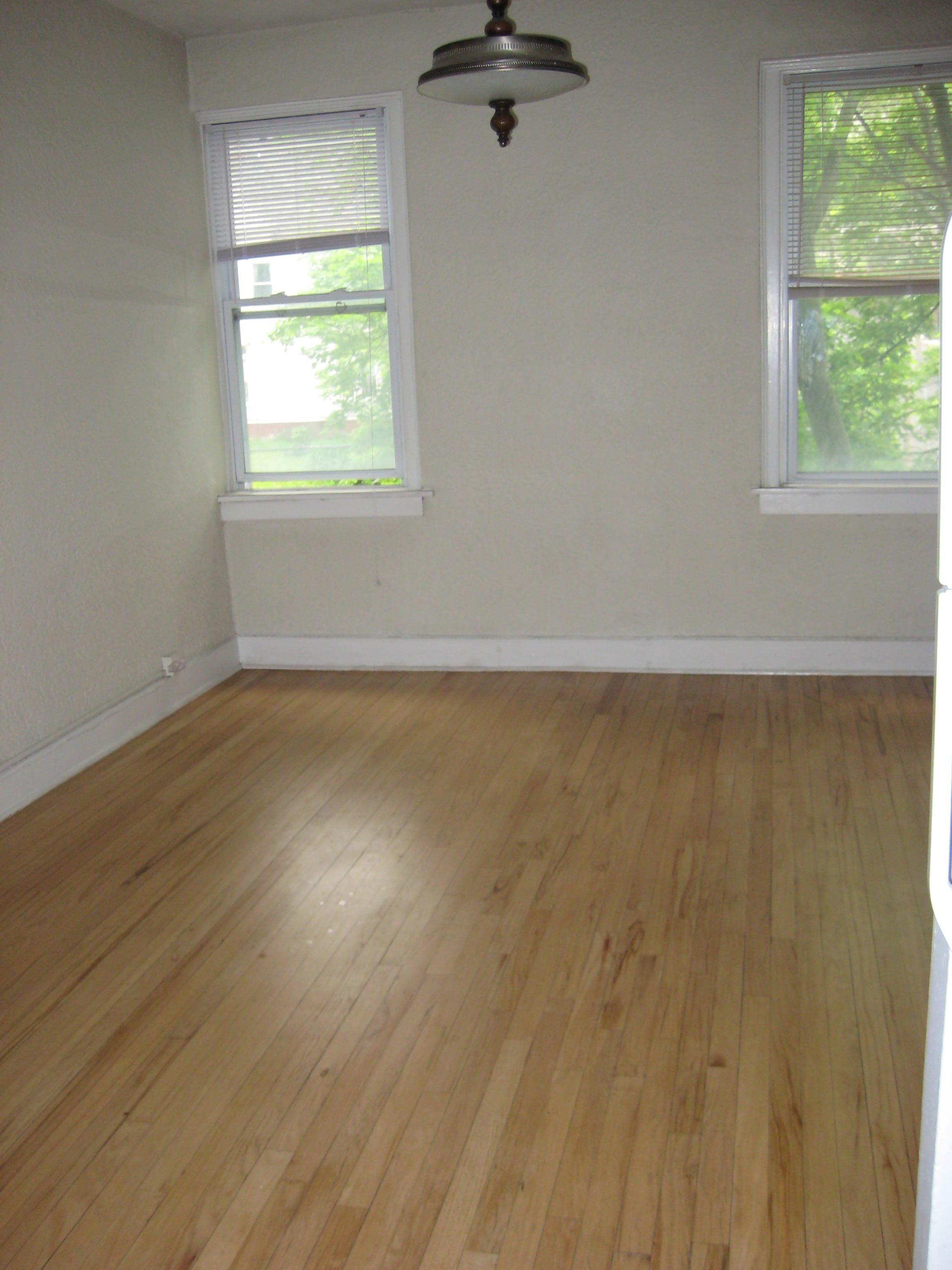 1301 East Genesee Street, Apt 302