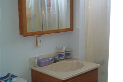 1225-3 Bathroom
