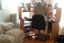 1225-3 Living Room