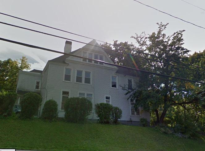 101 Comstock Avenue, Apt 5