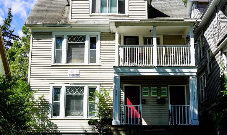 710 Lancaster Avenue